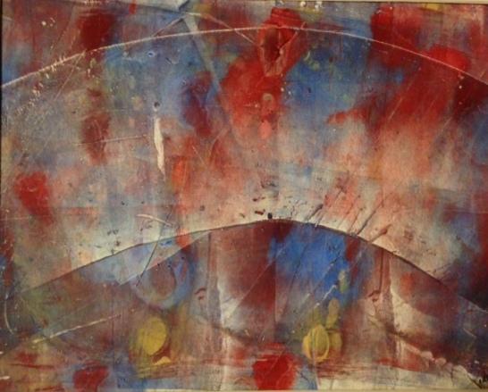 elizabeth-blakesley-artist-rainy-night