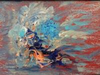 elizabeth-blakesley-artist-firebird