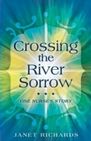 Crossing the River Sorrow (book)