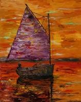 maria_marx_purple-sail1-h_400h.jpg
